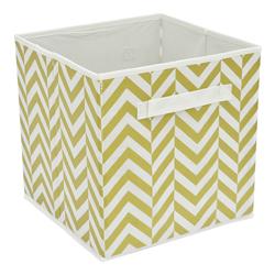 Caja Organizadora 3 Modelos Home Basic