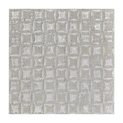 Porcelanato Synergy Mix Tundra 32.5x32.5cm (.106)