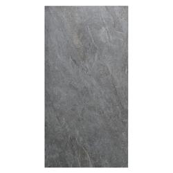 Porcelanato Grey Dolomite 60x120cm (.72)