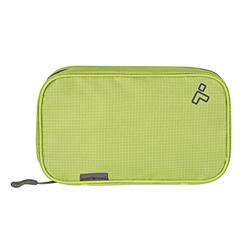 Estuche Verde para Viaje con Colgador Travelon