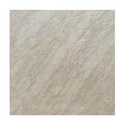 Porcelanato Quartzite Beige  Antideslizante 60x60cm