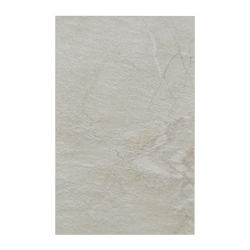 Porcelanato Rainforest Cream Antideslizante  30x60cm