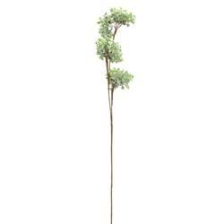 Rama Navideña  Cerezo  70cm