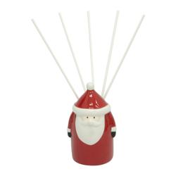 Difusor de Aroma con Diseño de Papa Noel