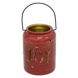 Porta Vela Joy
