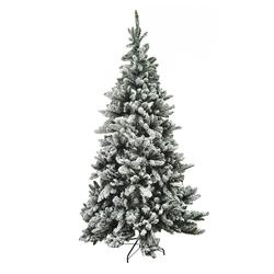 Árbol de Navidad Colorado de 6 Pies de 826 Tips