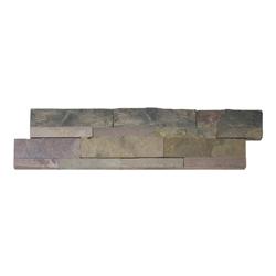 Piedra Spice Craft Split 15x61cm