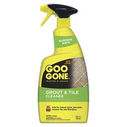 Limpiador de Azulejos y Baldosas GooGone