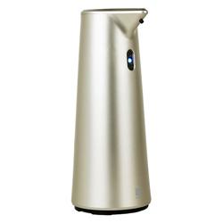 Dispensador Jabón Líquido Finch con Sensor Umbra