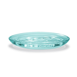 Accesorios para Baño Droplet Surf