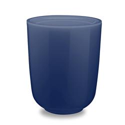 Tacho Droplet Azul Umbra