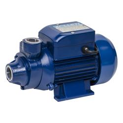 Bomba de Agua 1/2 hp QB60 Zolleti