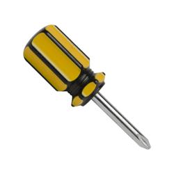 Mini Destornillador Estrella 1.5