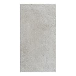 Porcelanato Volterra Grip 25x50cm