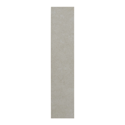 Porcelanato Rectificado Stone 01  Mix  10x60cm