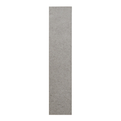 Porcelanato Rectificado Stone 02 Mix  10x60cm