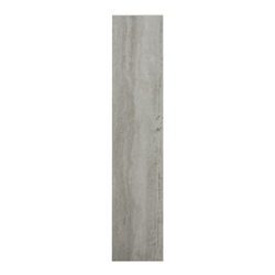 Porcelanato Rectificado Marble 02 Mix 10x60cm