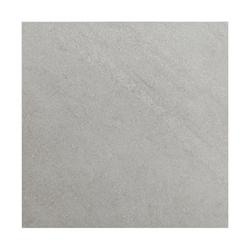 Porcelanato Stone 02 Matt 60x60cm