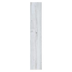 Porcelanato Sbiancato Grigio 15x90cm
