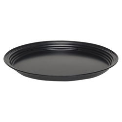 Molde Redonda para Pizza 34cm Bakers