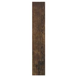 Porcelanato Sequoia Cherry 14x84cm