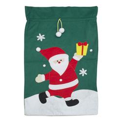 Saco para Regalos  Noel 97x60cm