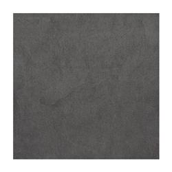 Porcelanato Origin  Grey 60x60cm