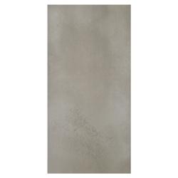Porcelanato Limestone Crema 60x120cm