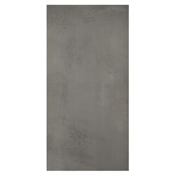 Porcelanato Limestone Gris  60x120cm