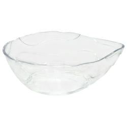 Bowl Transparente Omada