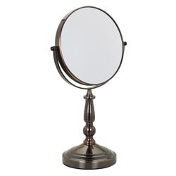 Espejo de Aumento Cobre 5x Danielle