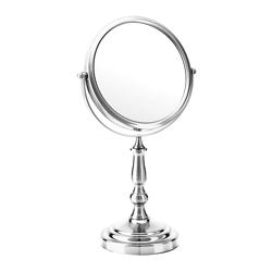 Espejo de Aumento  Cromo 5x  Danielle