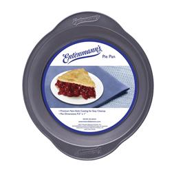 Molde para  Hornear   Pie 9.5