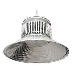 Campana Led  High Bay 200w Watts