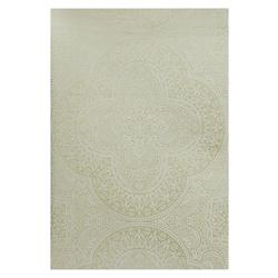 Papel Tapiz Royal Pattern
