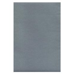 Papel Tapiz Colours Aqua
