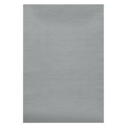 Papel Tapiz Knights Grey