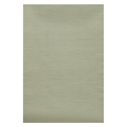 Papel Tapiz Knights Taupe