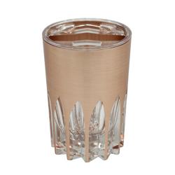 Accesorios para Baño Boheme Copper