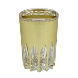 Accesorios para Baño Boheme Gold