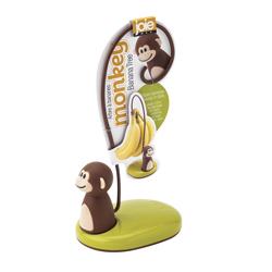 Porta Bananas Diseño de Mono Joie