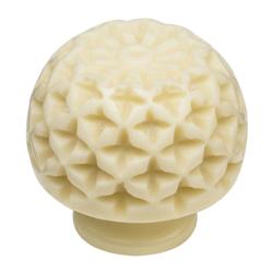 Pomo Moroccan Dome Ivory