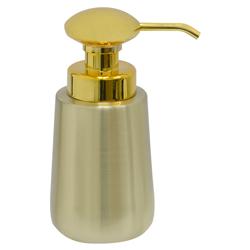 Accesorios para Baño Capsule