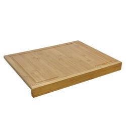 Tabla Bamboo de Picar 45x35cm