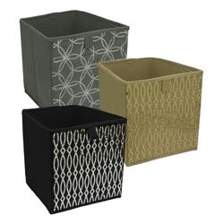 Caja Organizadora Lentejuelas