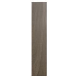 Porcelanato Douglas Wengue 23x120cm