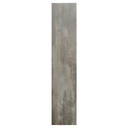 Porcelanato Tiber Natural 23x120cm