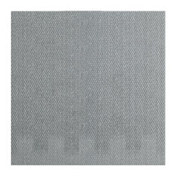 Porcelanato Vinyle Gris 60x60cm
