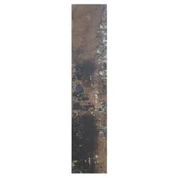 Porcelanato Juno 23x120cm