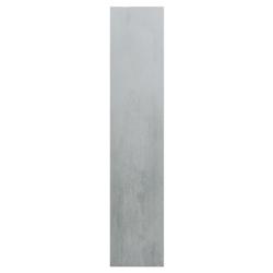 Porcelanato Tiber Blanco 23x120cm